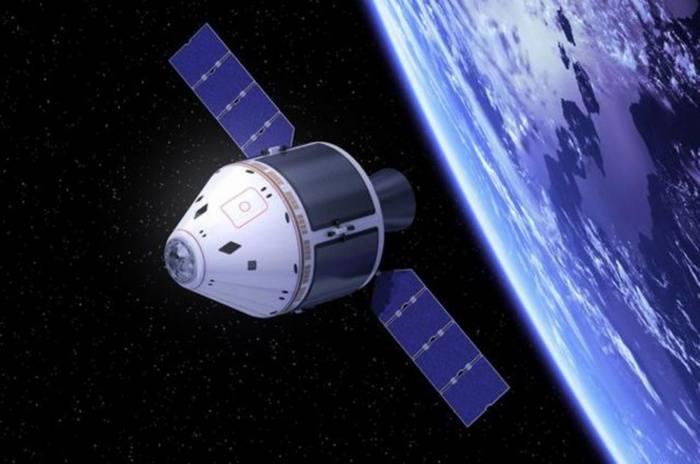 Российские военные смогут подавлять враждебные спутники с Земли