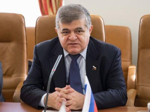 ロシアの上院議員は「不法」を豚肉の輸入の禁止のためにロシアに対するEUの主張と呼びました