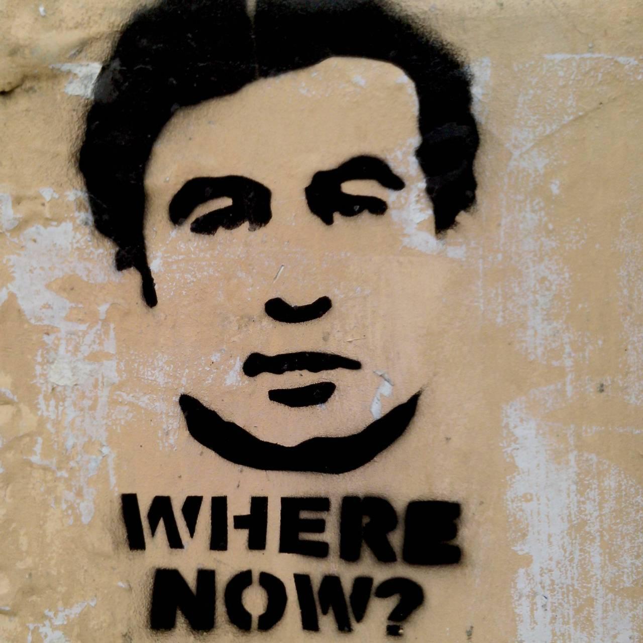 ВГрузии посадили втюрьму Саакашвили: что дальше