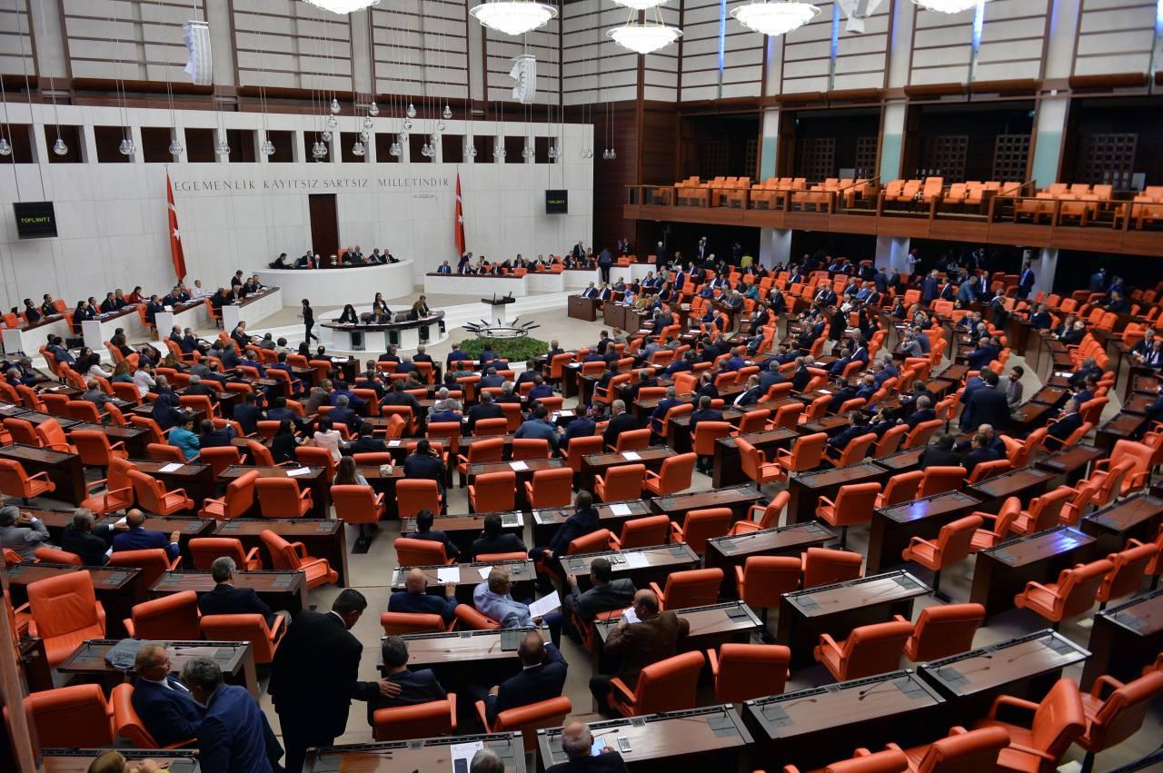 Турция начинает расследование исламофобии вевропейских странах