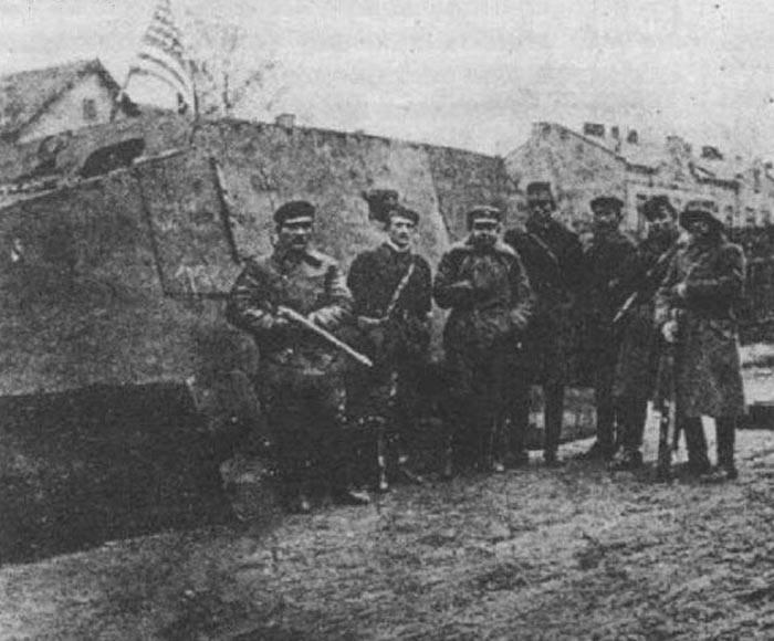 1515604818_tank-pisudskiego-4.jpg