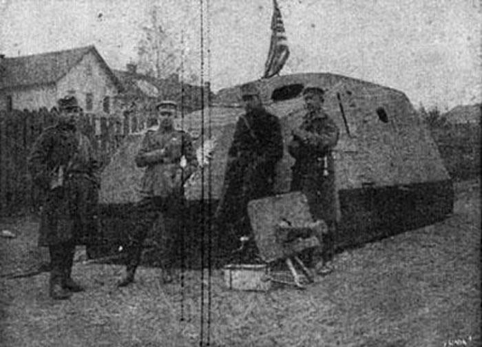 1515604871_tank-pisudskiego-2.jpg