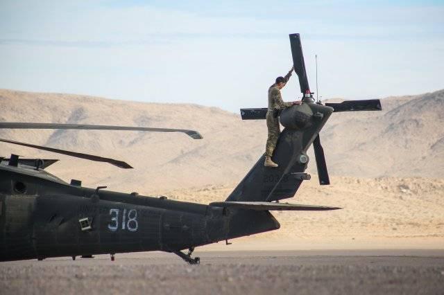 अमेरिकी राजदूत: हम इराक से अमेरिकी सैन्य दल के एक महत्वपूर्ण हिस्से को हटा देंगे