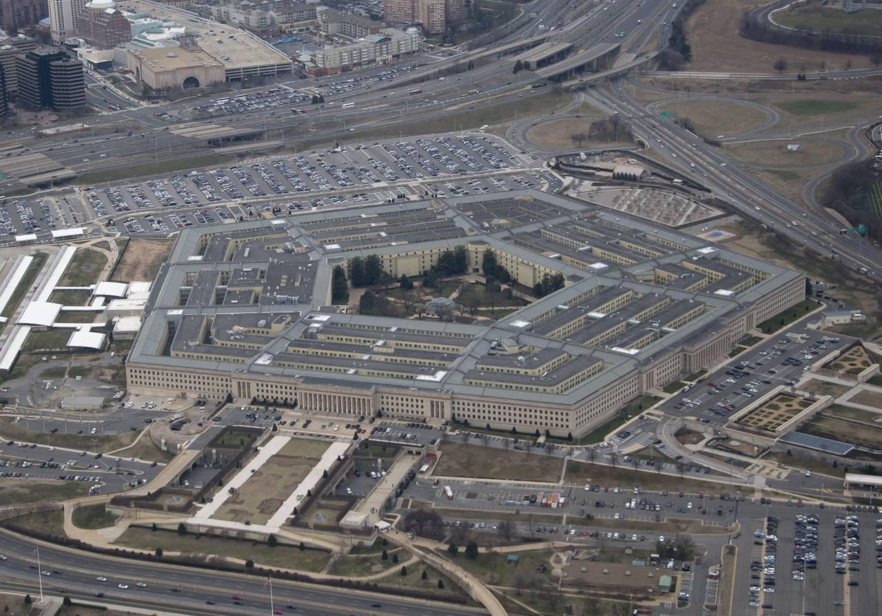 Пентагон уличили вискажении данных осубмаринах обновленного поколения