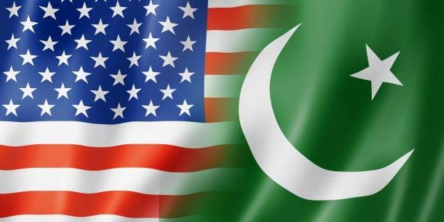 पाकिस्तान बनाम यूएसए: वाशिंगटन इस्लामाबाद को प्रायोजित नहीं करना चाहता