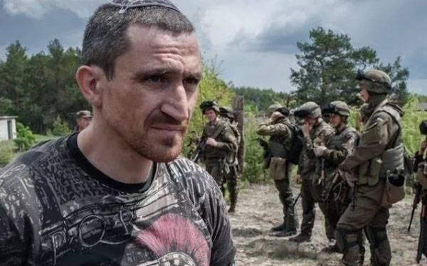 Израильский инструктор ВСУ: Все думали, что Россия завязнет в Сирии как в Афганистане