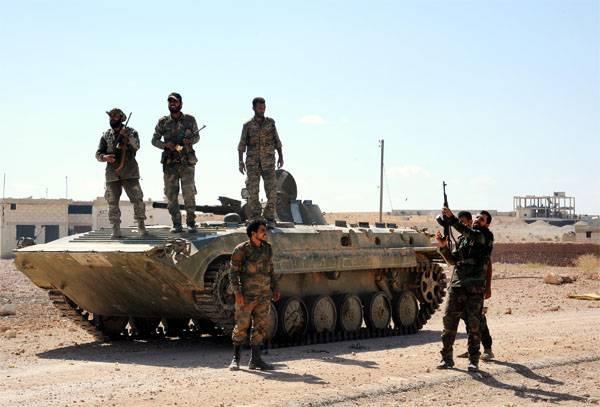 क्या सीरियाई सूटकेस का हैंडल मजबूत है? सोची में कांग्रेस की तैयारी के बारे में