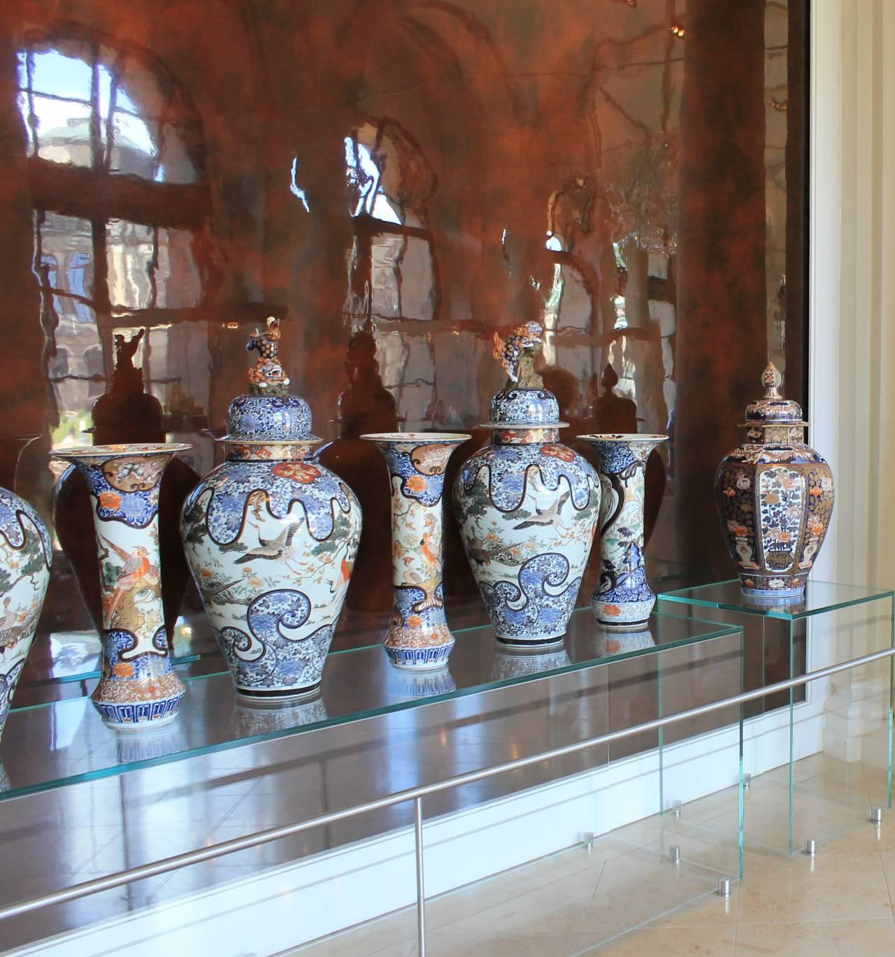 Изделия из керамики именитых авторов из Италии теперь в Москве