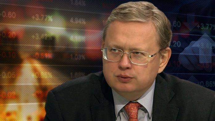 Mikhail Delyagin: l'élite liberale distrugge la Russia per compiacere l'Occidente