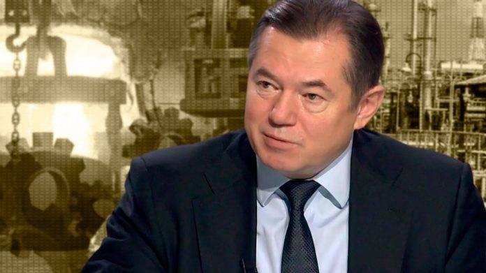 Sergey Glazyev:どんなイデオロギーがロシアを育てるか