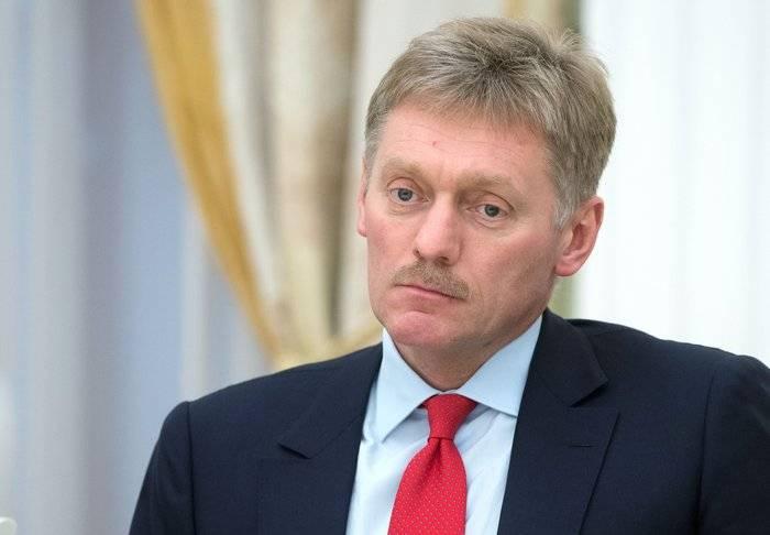 Sands: Rusya cevapsız ABD yaptırımları bırakmayacak