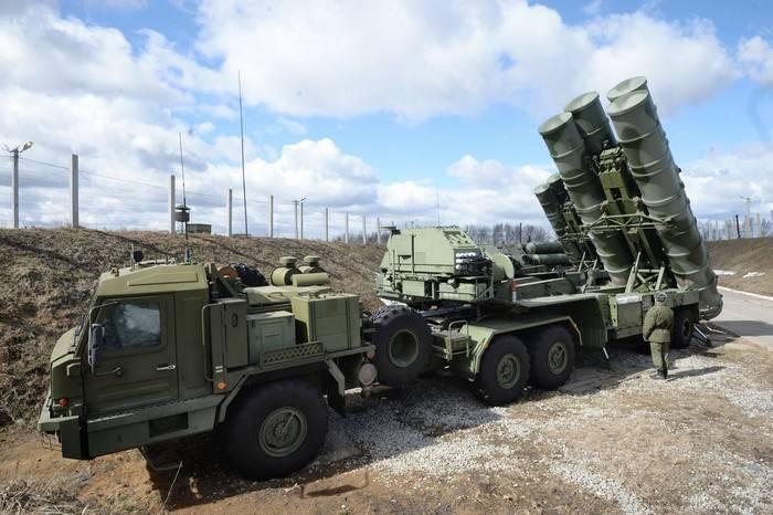 2017に基づくロシアの武器の輸出に関するデータ