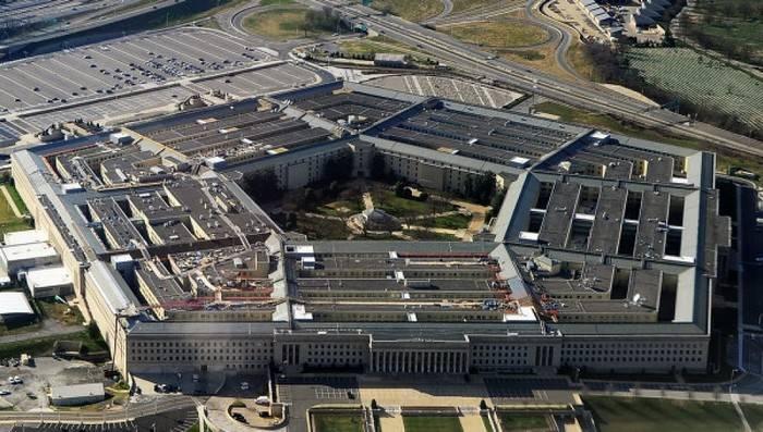 WSJ: EE.UU. desarrolla un nuevo misil de crucero basado en el mar para disuadir a Rusia y China