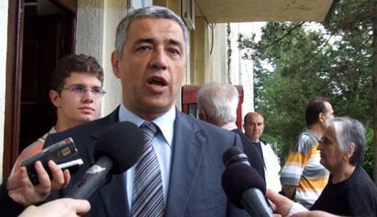 Belgrade: Neither Serbia nor the Kosovo Serbs are involved in the murder of Ivanovich