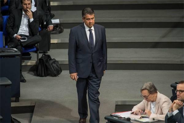 Германия иПольша обратятся кэкспертам для решения проблемы репараций