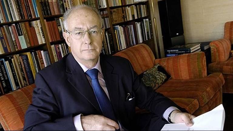 L'ex ambasciatore svedese in Russia: la guerra con la Russia distruggerà la nazione svedese