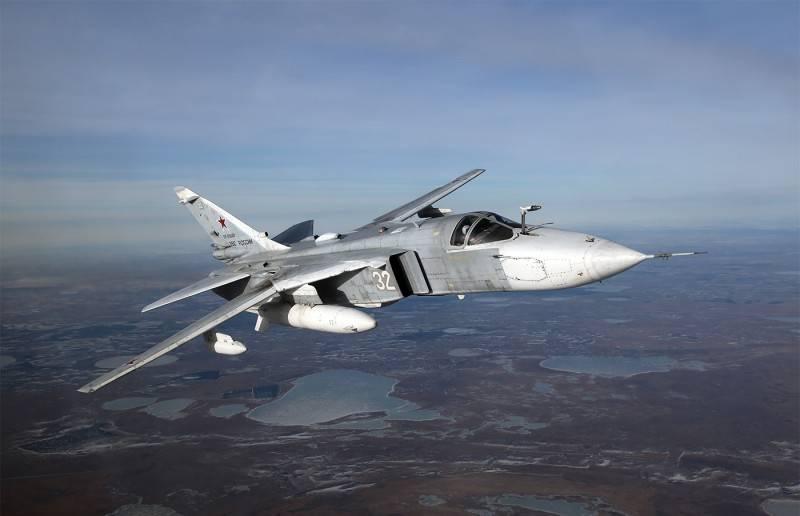 «Голубь мира» над «Китти Хоком»: самолет-разведчик, посрамивший американский флот, остается в строю