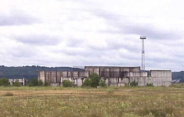 Ministerio de Energía de Polonia: centrales nucleares en el país, ¡para ser!