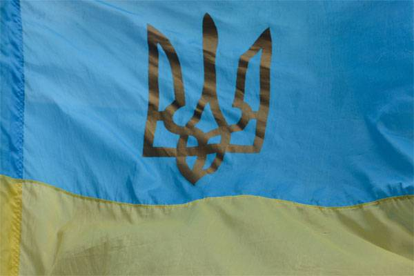 Ukrstat reported a significant excess of deaths over births in Ukraine