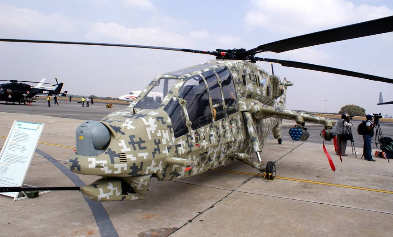 military helicopter history essay Air assault is the movement of ground-based military forces by vertical take-off and landing (vtol) aircraft—such as the helicopter—to seize and hold key terrain which has not been fully secured, and to directly engage enemy forces behind enemy lines.