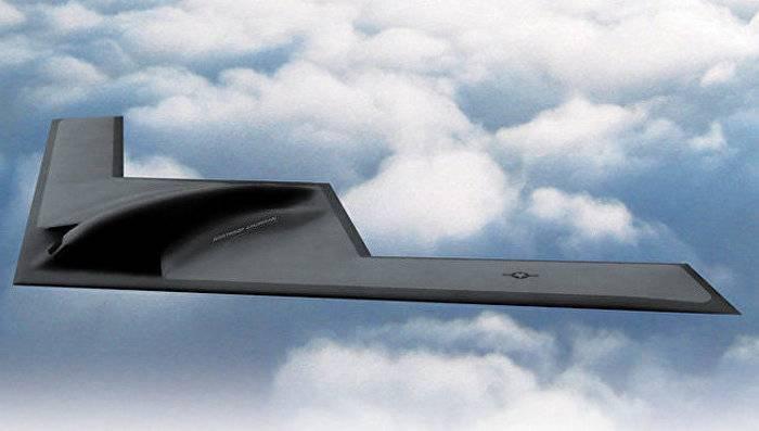 Os Estados Unidos não têm dinheiro suficiente para aviões de combate
