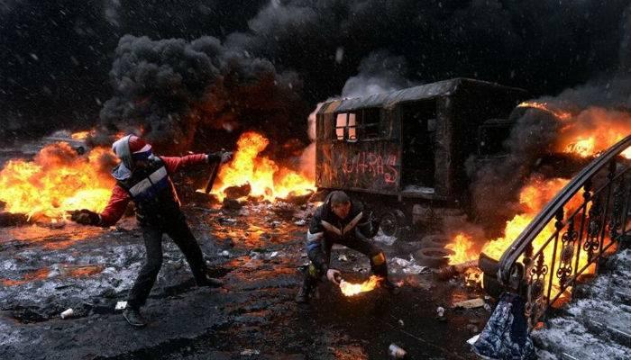 НАТО в Кишинёве готовит Молдову к гибридной войне с Россией