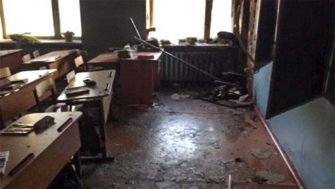 Deux complices dans l'attaque d'une école à Oulan-Oudé arrêtés