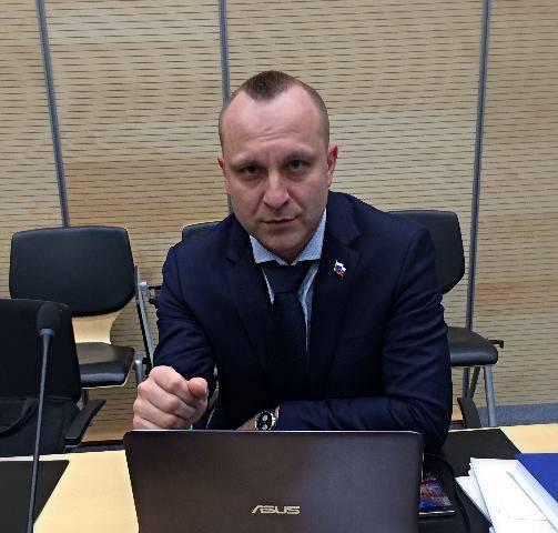 जिनेवा में खेल वकील: रोडचेनकोव ने अपनी गवाही में उलझा दिया