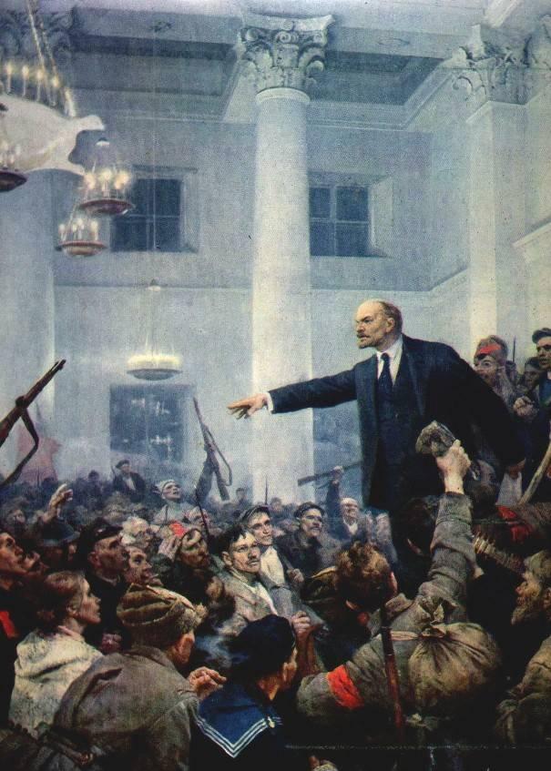 100年勤労者および搾取者の権利宣言