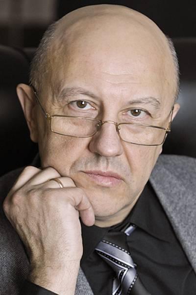 Andrei Fursov: Stalin è l'idolo dei russi, anche se le autorità vogliono il contrario