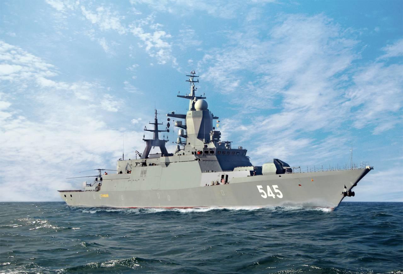 поставлю картинку военные корабли россии фото и название маленьком помещении стоит