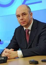 Биткоин под колпаком закона. Минфин хочет регулировать криптовалюты в России