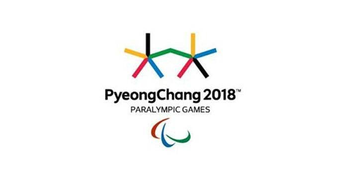 """Russian Paralympics forced to remove the word """"Russia"""" from the form"""