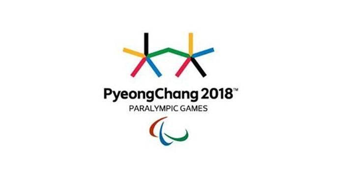 """Les Jeux paralympiques russes contraints de retirer le mot """"Russie"""" du formulaire"""