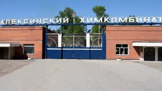 Воронежский авиазавод снова отложил лётные тестирования самолёта Ил-112В