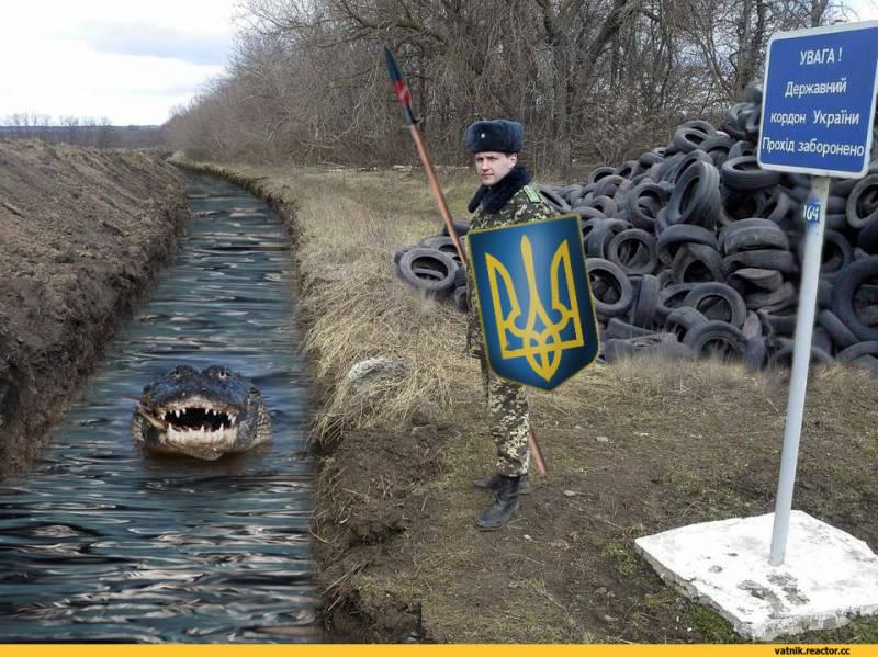 Награнице с Украинским государством появится спецподразделение вертолетов