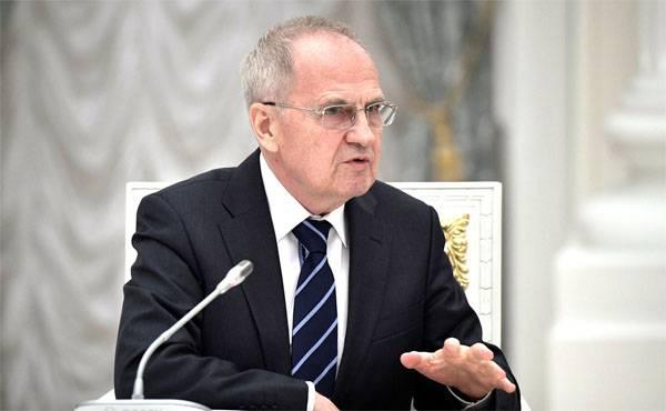 憲法裁判所長:株主は、ユコスによってロシア連邦から引き出された資金から報酬を支払わなければなりません