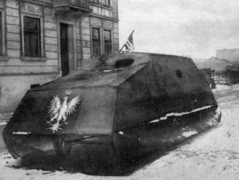 1515604832_tank-pisudskiego-5.jpg
