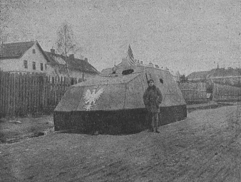 1515604889_tank-pisudskiego-1.jpg