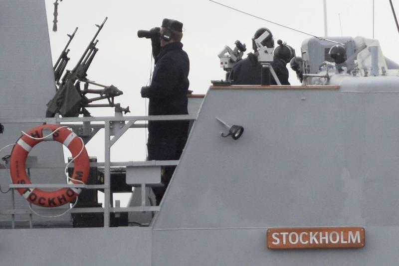 «Если придёт война». В Швеции переиздадут брошюру по гражданской обороне