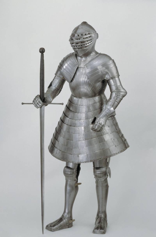 https://topwar.ru/uploads/posts/2018-01/thumbs/1516253844_6.-tonlet-armour-tonlet-armour-1520-1.jpg