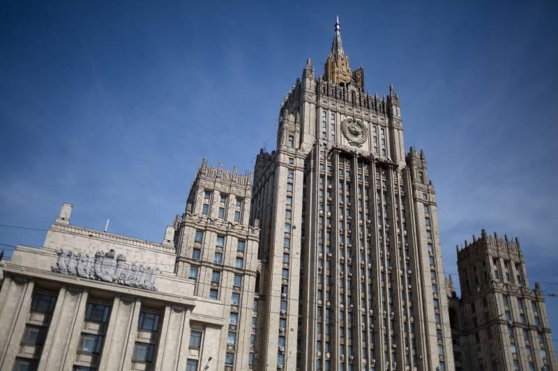 Киев готовится к новой войне