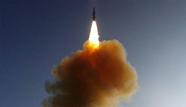 Mídia dos EUA relata falhas nos testes de defesa antimísseis