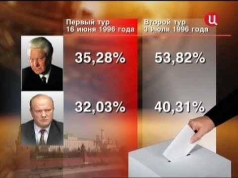 Putin'in birçok yolu hareket ediyor: Kremlin neden Grudinin'i döndürüyor?