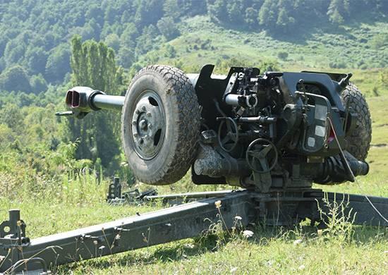La Douma d'État de la Fédération de Russie a répondu aux affirmations de l'Ukraine concernant «l'interception» de contrats de défense