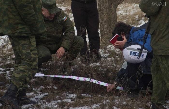 """Lukashevich: Não se pode falar do retorno de oficiais russos ao JCCC na condição de """"agressores"""""""