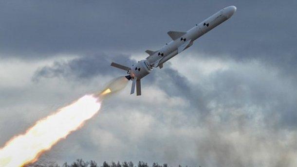 L'Ucraina avrà una vera minaccia per la Russia in dieci anni