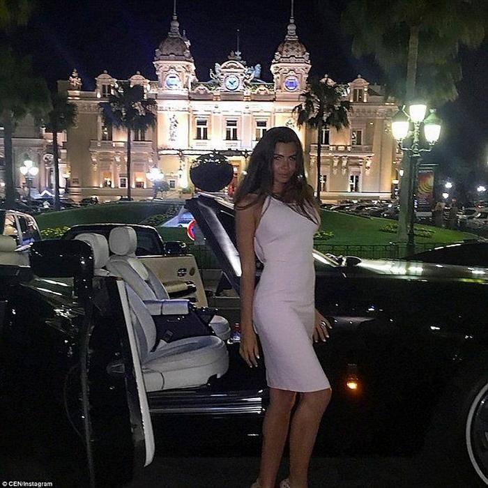Российских олигархов заставят объяснить роскошную жизнь в Лондоне