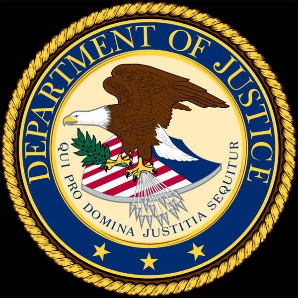 Минюст США занялся изучением коррупции вМОК иИААФ