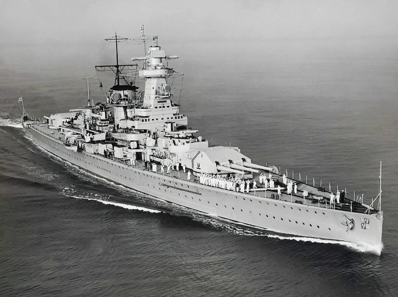 Вмф россии фото кораблей с описанием далее